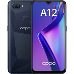OPPO A12 3/32GB